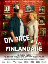 Divorce à la finlandaise