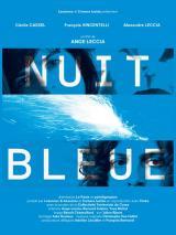 DVD «Nuit bleue»