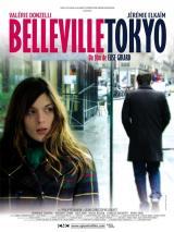 Bellevile Tokyo