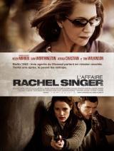 L'Affaire Rachel Singer (The Debt)