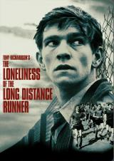 La Solitude du coureur de fond (Tony Richardson, 1962)