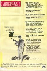 If… de Lindsay Anderson (1969)