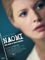 Naomi (Hitparzut X)