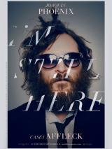 I'm Still Here – The Lost Year of Joaquin Phoenix