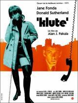 Klute (Alan J. Pakula, 1971)