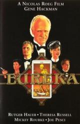 Eureka (1984)