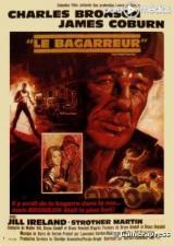 Le Bagarreur (Hard Times, 1975)