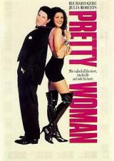 Pretty Woman (Garry Marshall, 1990)
