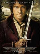 Le Hobbit – Un voyage inattendu