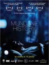 Mundane History
