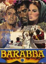 Barabbas (Barabba, 1961)