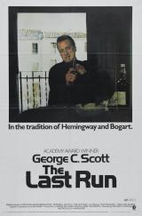 Les Complices de la dernière chance (The Last Run, 1971)