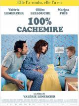100/100 cachemire