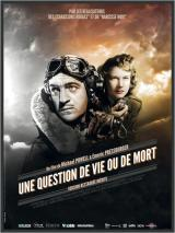 Ressortie : Une question de vie ou de mort (Michael Powell et Emeric Pressburger, 1946)