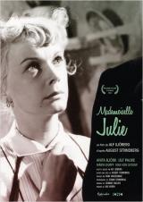 Mademoiselle Julie (Alf Sjöberg, 1951)