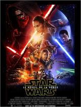 Star Wars – Le Réveil de la Force