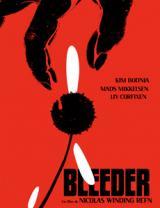 Bleeder (Nicolas Winding Refn, 1999)