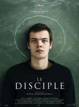 Le Disciple