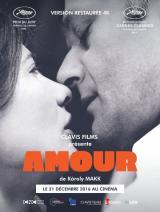 Amour (Szerelem – Károly Makk, 1971)
