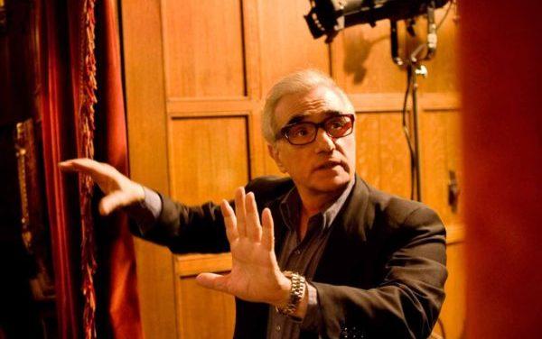 La nuit américaine (2). Part I. Scorsese et les années 70 : Sympathy for the devil