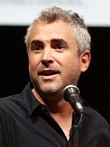 Alfonso Cuarón : un cinéma à hauteur d'homme