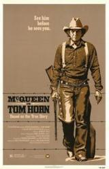 Tom Horn (William Wiard, 1980)