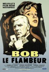 Bob le flambeur (1955)