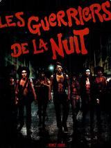Les Guerriers de la Nuit (The Warriors, 1979)