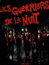 Les Guerriers de la Nuit (The Warriors, 1979)