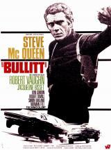 Bullitt (Peter Yates, 1968)