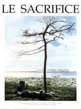Le Sacrifice (1986, Offret)