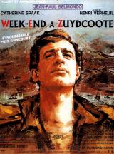Week-end à Zuydcoote (Henri Verneuil, 1964)