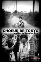 Choeur de Tokyo (Tokyo no gassho)