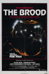 Chromosome 3 (The Brood – 1979)