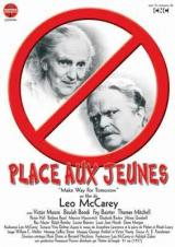 Place aux jeunes (Make Way for Tomorrow – Leo McCarey, 1937)