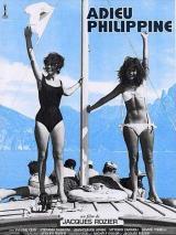 Adieu Philippine (Jacques Rozier, 1962)