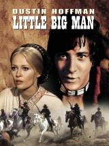 Little Big Man (Arthur Penn, 1970)