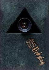 Le Décalogue (Dekalog, 1988)