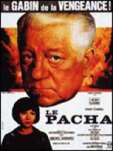 Le Pacha (1968)