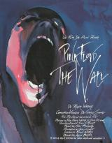 Pink Floyd – The Wall : À la découverte d'une schizophrénie psychédélique