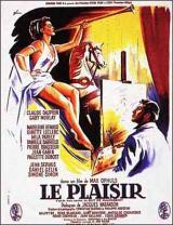 Le Plaisir (Max Ophüls – 1952)