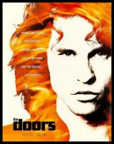 Les Doors (The Doors – 1991)