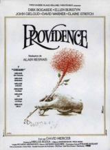 Providence (Alain Resnais, 1977)