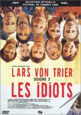 Les Idiots (Idioterne)