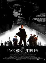 Les Incorruptibles (1987) de Brian De Palma