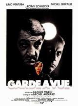 Garde à vue (Claude Miller, 1981)