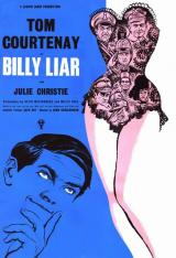 Billy le menteur (Billy liar, John Schlesinger, 1963)
