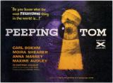 Le Voyeur (Peeping Tom, 1960)