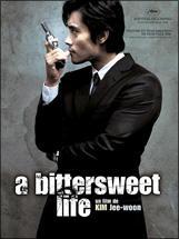A bittersweet life (Dalkomhan insaeng)
