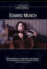 Edvard Munch (1973), de Peter Watkins